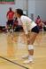 Paola Martinez Women's Volleyball Recruiting Profile