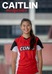 Caitlin Blanchard Women's Soccer Recruiting Profile