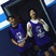 Da'ja'mire Drayton Men's Basketball Recruiting Profile