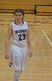 Bella Swedlund Women's Basketball Recruiting Profile
