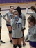 Lisa Mohr Women's Volleyball Recruiting Profile