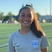 Anna Emperador Women's Soccer Recruiting Profile