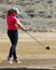 Skyler Martin Women's Golf Recruiting Profile