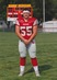 Dalton Bartek Football Recruiting Profile