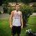 Daniel Kinder Men's Basketball Recruiting Profile