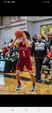 Tramaine Chatman Men's Basketball Recruiting Profile