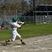 Marcus Moss Baseball Recruiting Profile