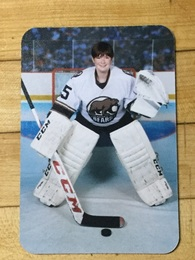 Kayla Kauffman's Women's Ice Hockey Recruiting Profile