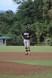 Aukea Kai Ka'aekuahiwi Baseball Recruiting Profile