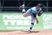 Jack Ambrosino Baseball Recruiting Profile