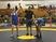 Kaden Sonognini Wrestling Recruiting Profile