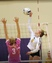 Malia Denney Women's Volleyball Recruiting Profile