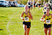 Olivia Sovereign Women's Track Recruiting Profile