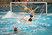 Allyn Wilkinson Men's Water Polo Recruiting Profile