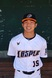 Jake Chaisongkram Baseball Recruiting Profile