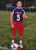 Mark Pyles Football Recruiting Profile