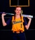 Anna Salisbury Softball Recruiting Profile
