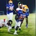 Keston Johnson Jr. Football Recruiting Profile