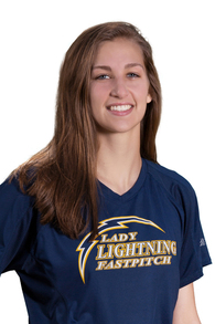 Taylor Smith's Softball Recruiting Profile