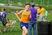 Kenny Britcher Men's Track Recruiting Profile