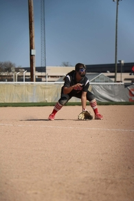 Claire Remley's Softball Recruiting Profile