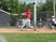 Brandon Szekely Baseball Recruiting Profile