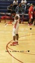 Daveyon Stewart Men's Basketball Recruiting Profile