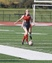 Eve Miller Women's Soccer Recruiting Profile