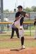 Alexander Woody Baseball Recruiting Profile