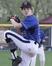 Isaiah Testa Baseball Recruiting Profile