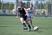 Amber Bussani Women's Soccer Recruiting Profile