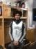 Nicola Mitarotonda Men's Basketball Recruiting Profile