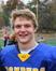 Nicholas Duncan Football Recruiting Profile