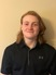 Cole Wheaton Men's Ice Hockey Recruiting Profile