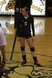 Emma Forsythe Women's Volleyball Recruiting Profile