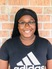 Brooke Ramsey Softball Recruiting Profile