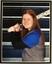 Keleigh Myers Softball Recruiting Profile
