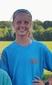 Carmen Mason Women's Soccer Recruiting Profile