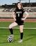 Itzel Lerma Women's Soccer Recruiting Profile