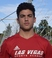Tony Olivas Men's Soccer Recruiting Profile