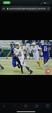 Stepfon Jackson Football Recruiting Profile