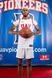 Dakhari Lewis Men's Basketball Recruiting Profile
