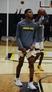 Jarton Davis Jr Men's Basketball Recruiting Profile