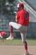 Braden Chalfant Baseball Recruiting Profile
