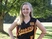 Alexandra Dembeck Softball Recruiting Profile
