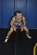 Forrest Glogouski Wrestling Recruiting Profile