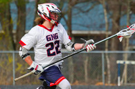 Zeb Dufresne's Men's Lacrosse Recruiting Profile