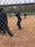 Grace Truebenbach Softball Recruiting Profile