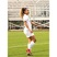 Nia Leslie Women's Soccer Recruiting Profile