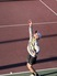 Gavin Simpson Men's Tennis Recruiting Profile